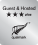 Guest-And-Hosted-three-star-plus