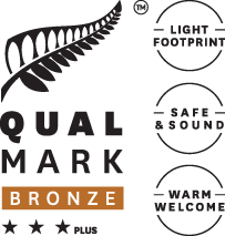 qualmark-3-star-plus-bronze-stacked
