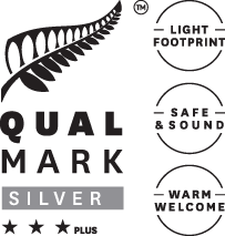 qualmark-3-star-plus-silver-stacked