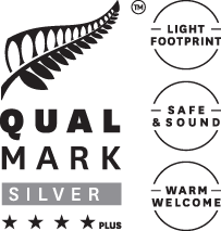 qualmark-4-star-plus-silver-stacked