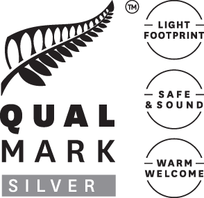 qualmark-endorsement-silver-stacked