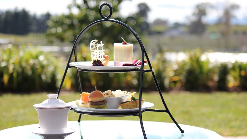 High tea at Zealong, Gordonton, NZ.jpg