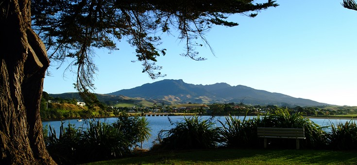 Mt Karioi, Raglan, New Zealand.JPG
