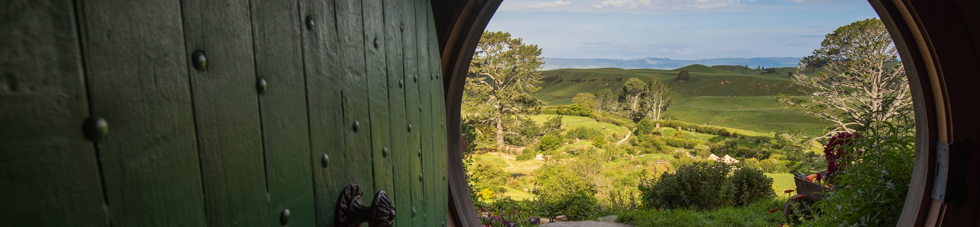 Hobbiton Movie Set, Bag End, Waikato, New Zealand.jpg