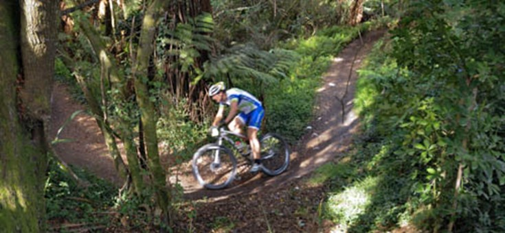 Hamilton Mountain Bike Park, Hamilton, NZ.jpg