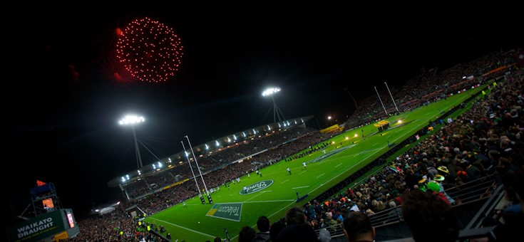 Waikato Staidum - All Blacks, Hamilton, NZ.jpg