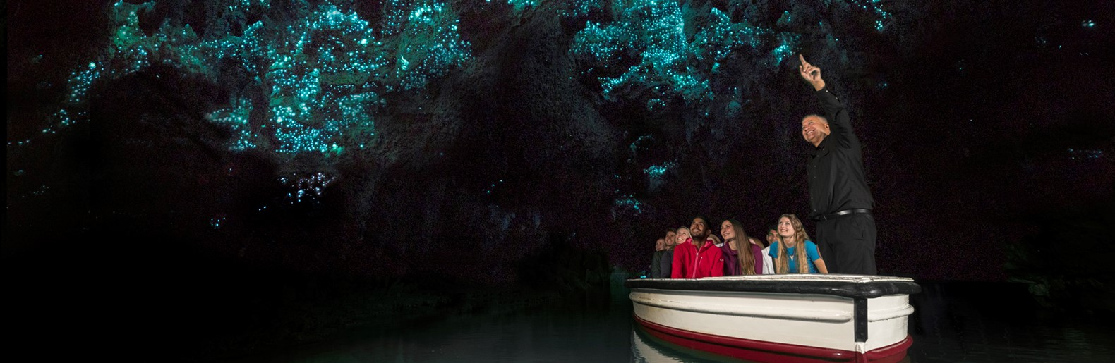 Waitomo Glowworm Caves, Discover Waitomo, New Zealand.jpg