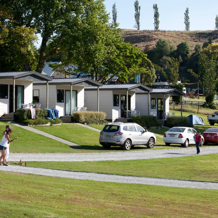 Waitomo Top 10 Holiday Park, Waitomo, New Zealand.jpg