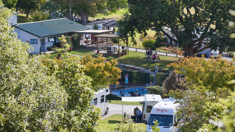 Waitomo Top 10 Holiday Park, Waitomo, NZ.jpg