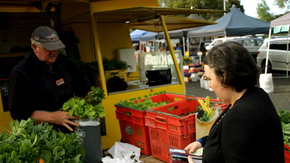 Farmers Markets in Waikato, New Zealand.jpg