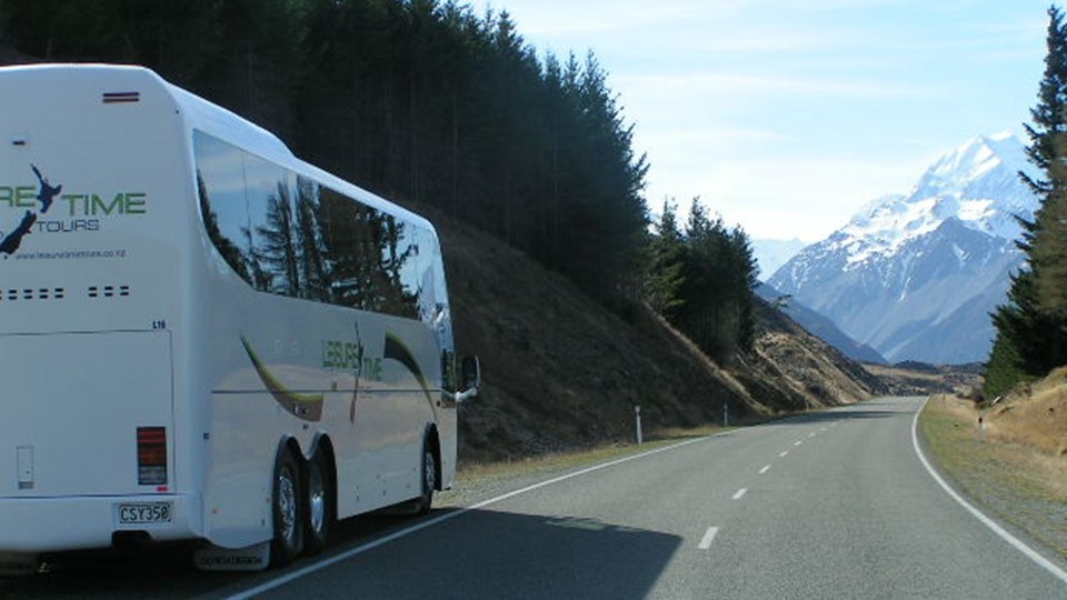 Leisure Time Tours travelling coach, Waikato, NZ.jpg