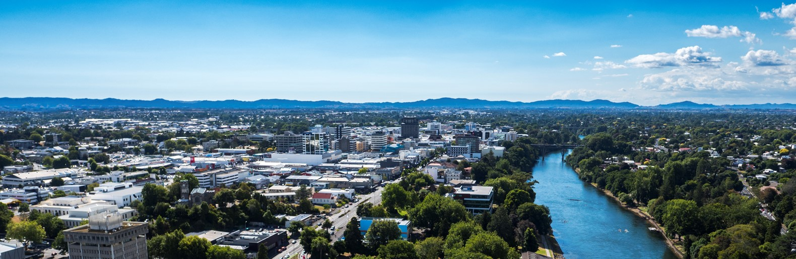 new zealand map cities with Hamiltonwaikato on Tonga Guide Backpackers besides Waikaia Bush as well Brazil Road Maps furthermore Gabriels Gully together with Wien Westbahnhof.