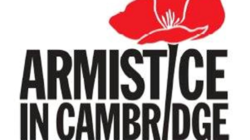 Armistice in Cambridge, Waikato