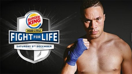 Burger King Fight for Life.jpg