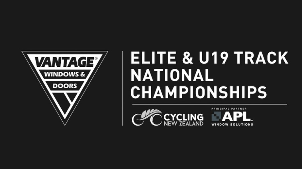 Elite & U19 Track National Championships
