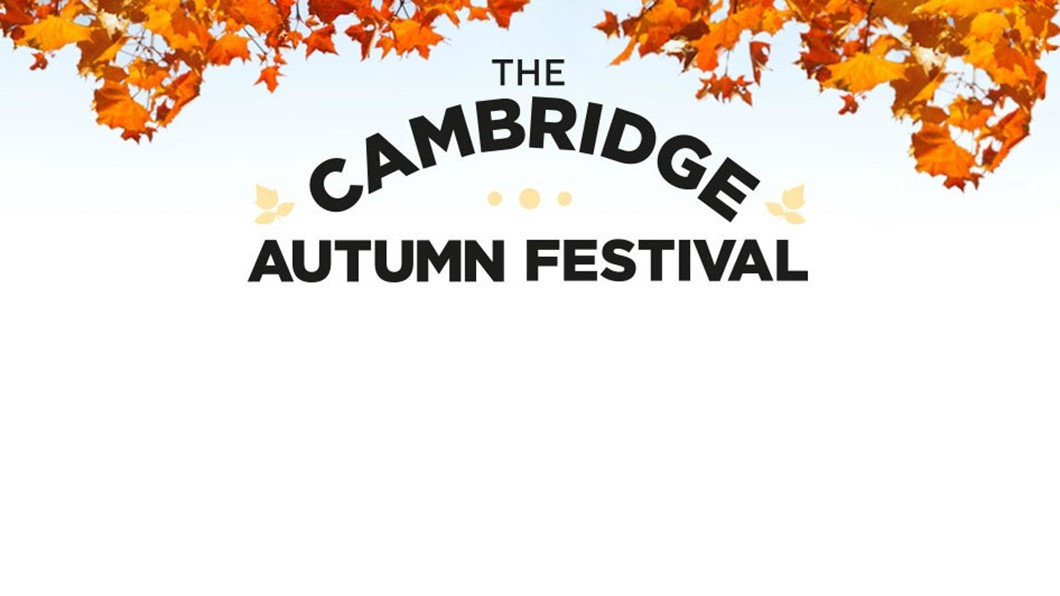 Cambridge Autumn Festival 2016.jpg