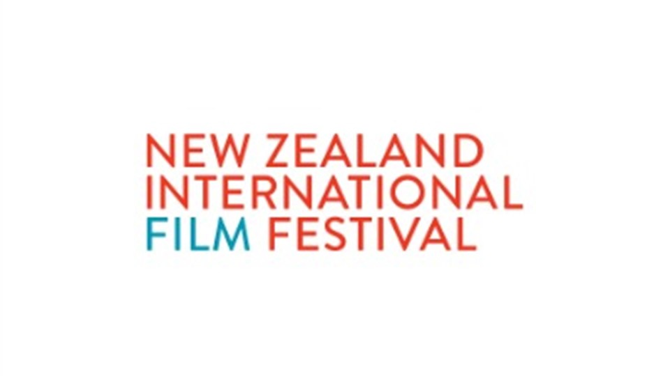 NZ International Film Festival.jpg (1)