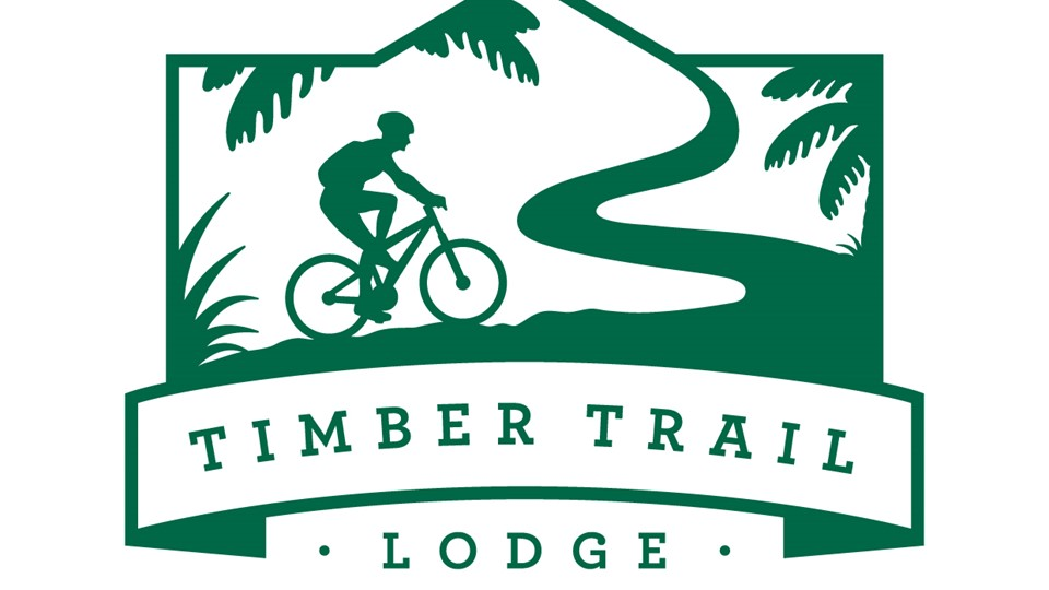 Timber Trail Lodge