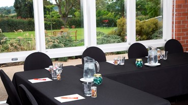 LaValla Meetings & Business Events Venue, Waikato