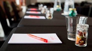 LaValla Meetings & Business Events Venue