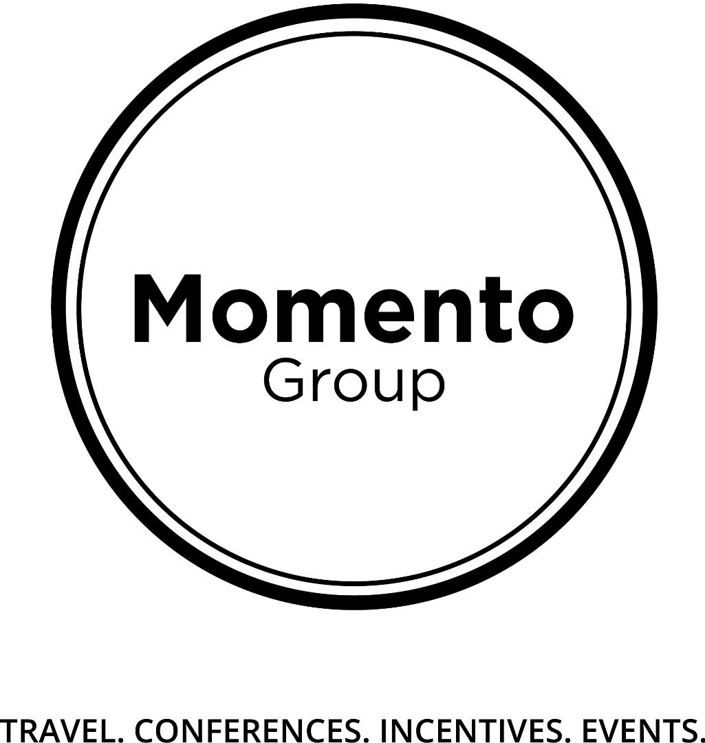 Momento Group, Hamilton, NZ