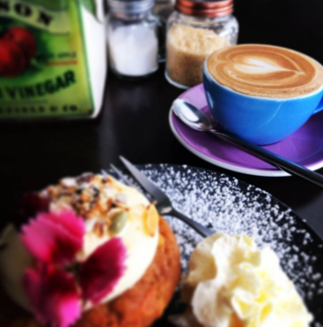 Top 10 Coffee Spots in Hamilton & Waikato