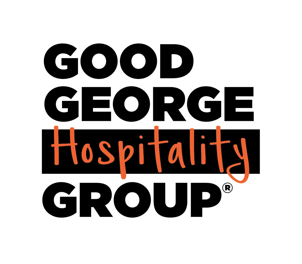 Good George Hospitality Group, Hamilton NZ