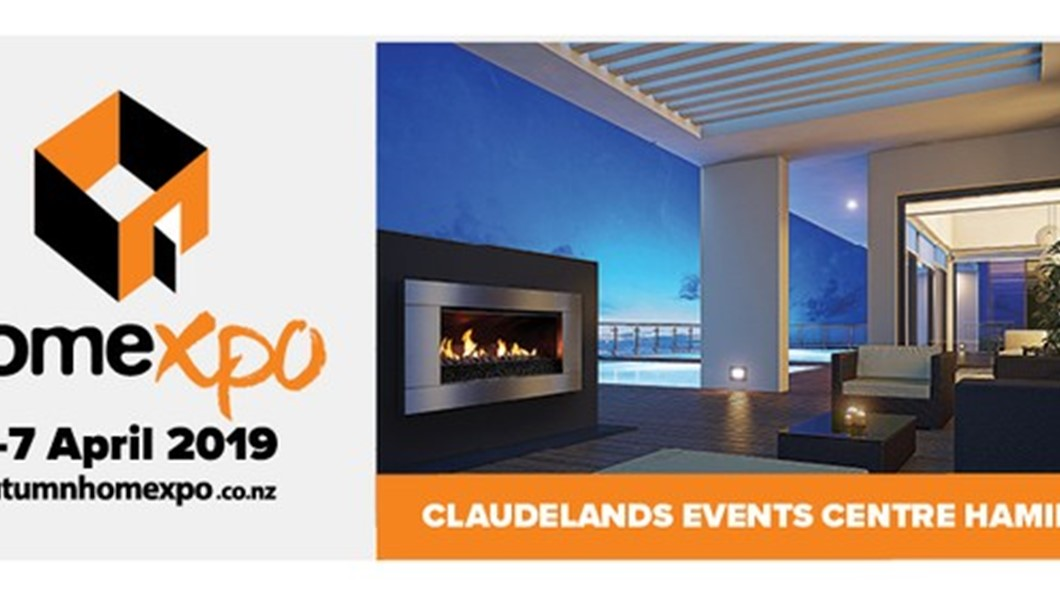 Autumn HomeXPO, Lifestyle Shows, Expos, Claudelands Arena, Hamilton, Waikato