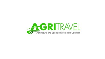 Agri Travel International