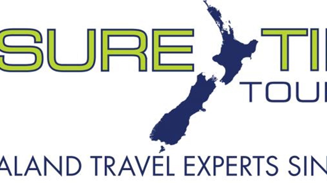 Leisure Time Tours - New Zealand Travel Experts since 1987.