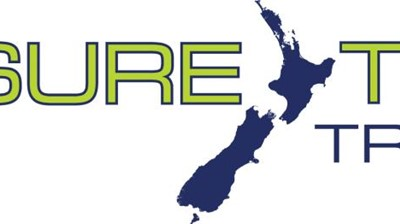 Leisure Time Travel - New Zealand Travel Experts since 1987.