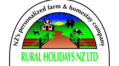Rural Holidays NZ Ltd