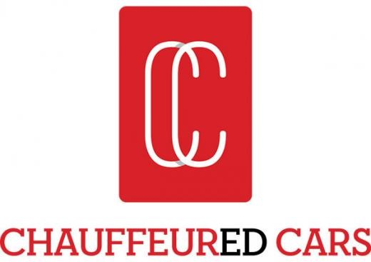 Chauffeured Cars Limited | Logo