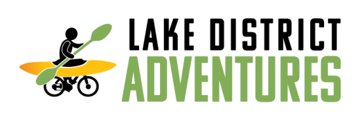 Lake District Adventures Ltd | Logo