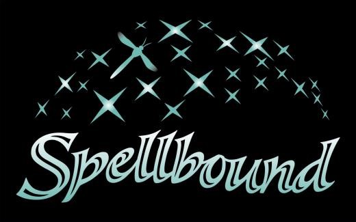 Spellbound Glowworm and Cave Tours | Logo