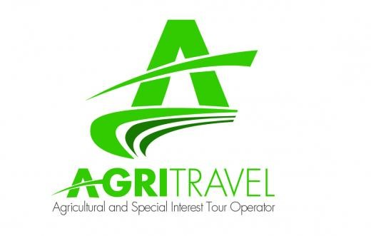 Agri Travel International  | Logo