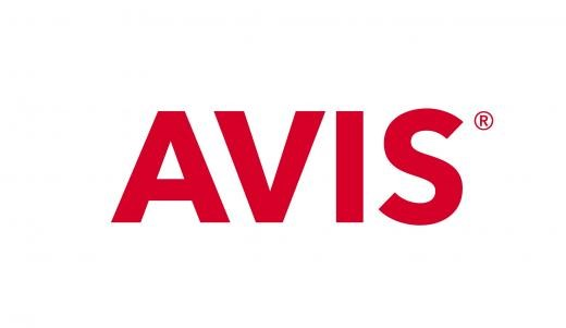 Avis Rent A Car | Logo